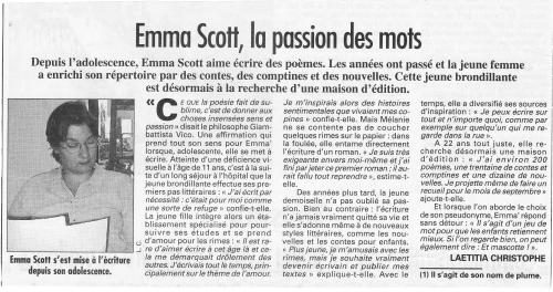 article+du+Progrès+2003